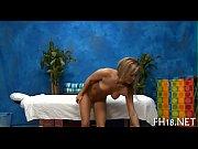 Porno vidot sensual titty fuck