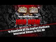 https://img-egc.xvideos-cdn.com/videos/thumbs/e3/4c/8c/e34c8c1d1a3f1aa386e4f45f6e0514fd/e34c8c1d1a3f1aa386e4f45f6e0514fd.1.jpg