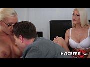 Helsingborg massage mogna kvinnor