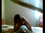 Videos porno free maitresse dominatrice