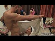Sexiga damkläder massage borlänge