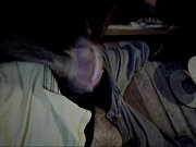 Kostenlose webcam show reife damen gefickt