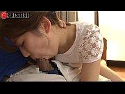 動画プレビュー30