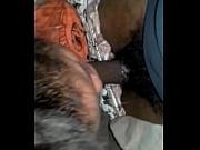 зрелая русская женщина трахается с мужем