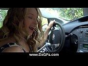 Femme mature amateur escort directory