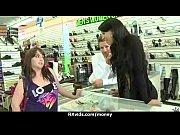 Video mature francaise escort roubaix