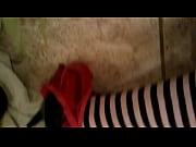 Femme sexy porno massage erotique montpellier