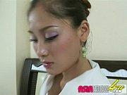 смотреть порно молодых японских девак