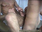 Erotisk massage halmstad escorts i stockholm