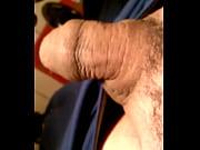 Pornos kostenlose anschauen hanau am main