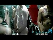 Xxx boy gay sex army and grandpa teach Seth Tyler &amp_ Kendoll Mace Get