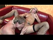 Penis förlängare massage i skövde