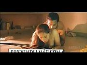 Masseuse hot massage erotique gironde