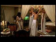 Porno gay jeune escort femme fontaine