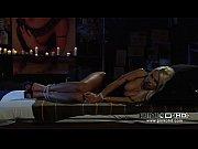 Klitorisstimulation erotische massage heilbronn