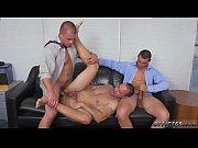 Pornos gratis pornos gratis sex reife frauen