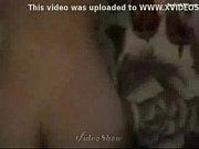 Kostenlose porno 18 peitschenhandel