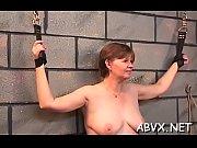 Thaimassage sex sexkontakte region