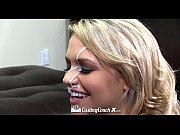 HD - CastingCouchX Mia Malkova hops up and down on big cock