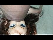 Elle se fait baiser par deux rebeu du 78 frere et soeur qui baise a la piscine