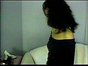 Frau mastrubiert freundin lecken