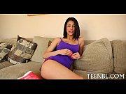 порно актрисы пышечки