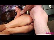 казахски секс фото