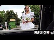 Rencontre femmes ukriennes paris