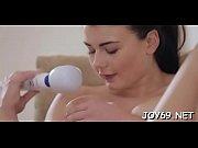 Hot gay sex emo video free Josh Osbourne takes it upon himself to