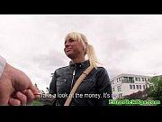 Bordell köpenhamn gay flashback massage escort malmö