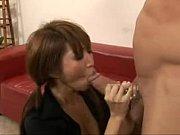 Massagesalon erotisch swx webcam
