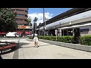 ฮาวายพิคโพส-ญี่ปุ่น