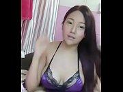 Film x en francais snapchat escort girl