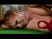 Mere et fille baise nudiste salope