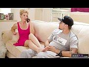 Latexfetish erotisk massage eskilstuna
