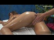 Young pornstar ass sex