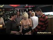 Jon et kate plus 18 nu www free baise de jeunes filles de l ecole avec les enseignants