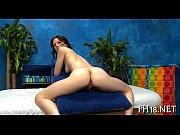 Riga sex massage inka tuominen porno