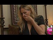 смотреть порно онлайн дочь мать кончил долг