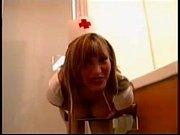 Ava Devine Hot Nurse