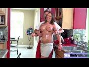 Frauenärsche nackt live vor der cam