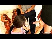 Nuru massage zuid holland hotel escort