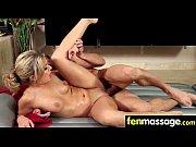Beautiful teen pussy massage fucking 27