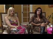 Helene fischer porno erotische massage würzburg