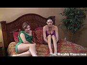 Video sexe amateur gratuit massage erotique belfort