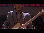 steve vai - crossroads guitar duel.