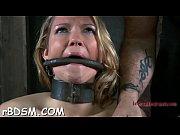 порно кино от браззерс смотреть