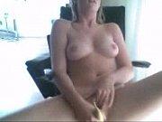 She male sex omat kuvat alastonkuvia