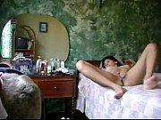 Sexiga tuttar massage åkersberga