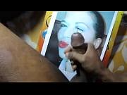 видео снятое тайно порно